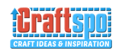 cropped-Craftspo-Logo-Embossed.png