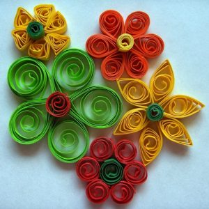 quilled-paper-flowers-1